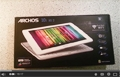 ARCHOS-101XS2-VIDEO-TEST