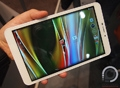 -IFA-2014-Archos-tan-cong-may-tinh-bang-8-inch