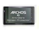 Screen-GUARD-Archos-101