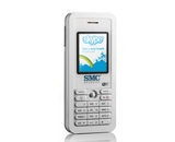 WiFi-skype-phone-SMC-WSKP100