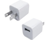 Sac-mini-USB-adapter